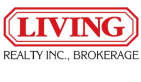 Living-logo_small_web